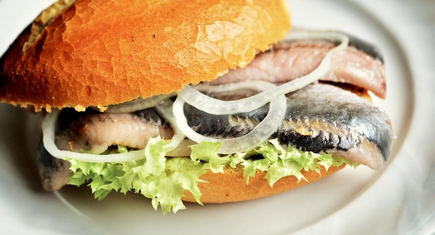 jak przyrządzać ryby by były zdrowe