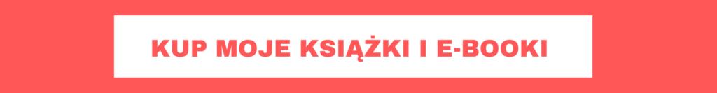 agata lewandowska - książki i ebooki