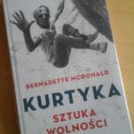 wojciech kurtyka książka