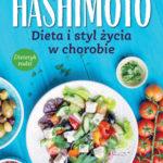 co jeść w Hashimoto