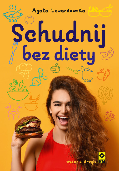 odchudzanie bez diety