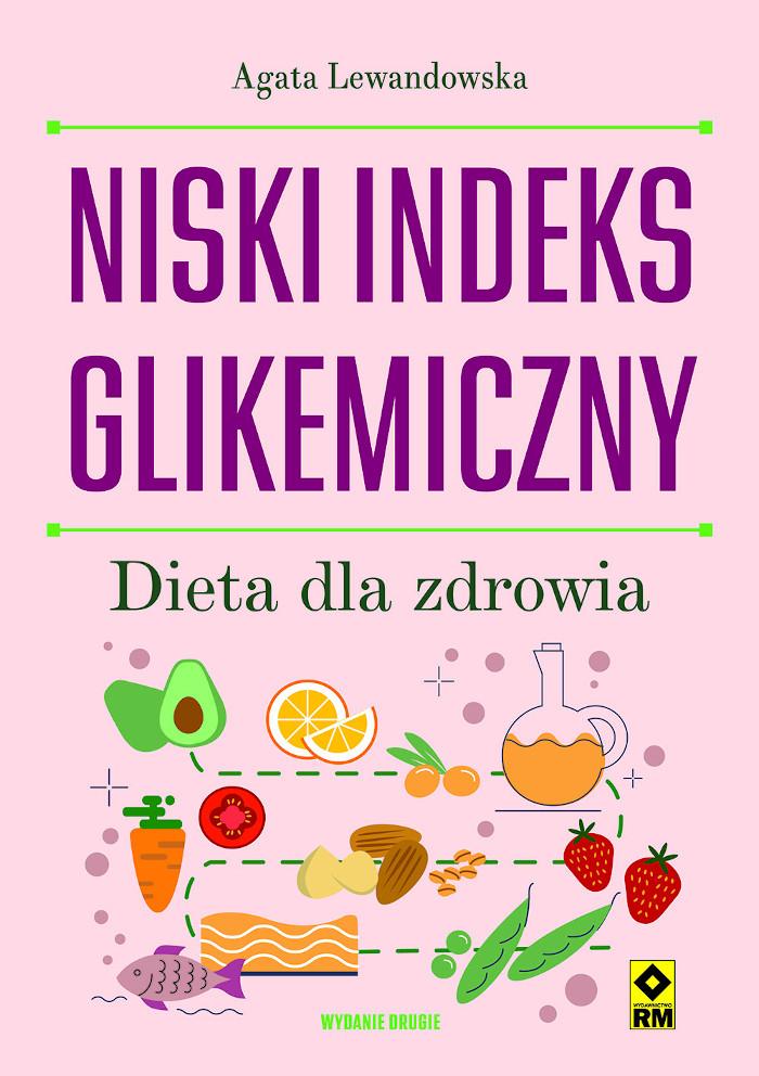 dieta indeks glikemiczny